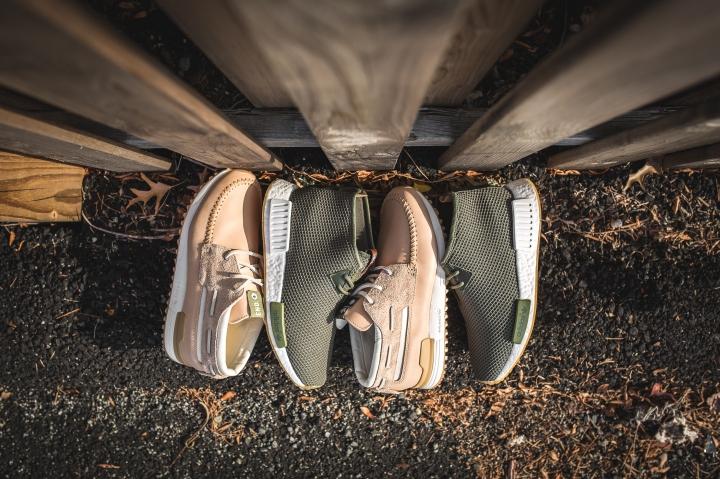 end-x-adidas-group-4