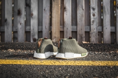 end-x-adidas-nmd_c1-bb5993-10