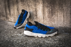 nike-air-footscape-nm-852629-400-12