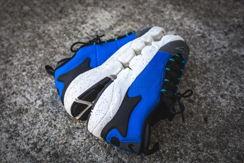 nike-air-footscape-nm-852629-400-17