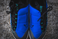 nike-air-footscape-nm-852629-400-20