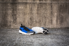 nike-air-footscape-nm-852629-400-9