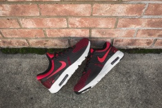 nike-air-max-zero-essential-university-red-876070-600-14