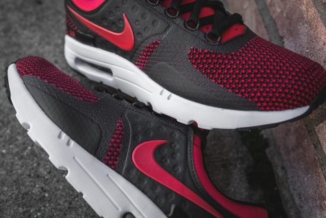 nike-air-max-zero-essential-university-red-876070-600-15