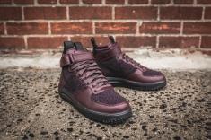 sports shoes 251d9 c2731 ... nike-lunar-force-1-flyknit-workboot-855984-600- ...