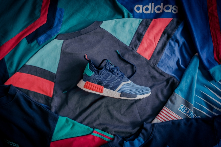 packer-x-adidas-nmd-1