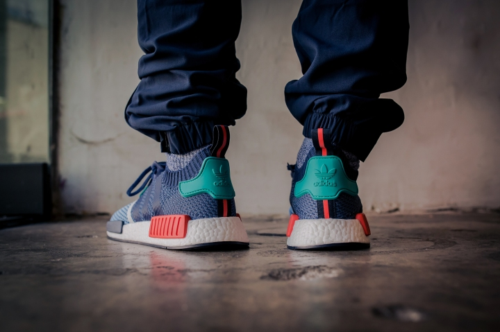 packer-x-adidas-nmd-10