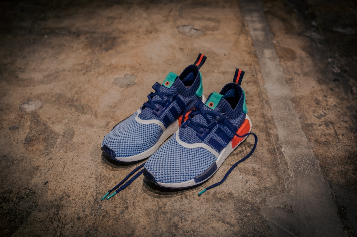 packer-x-adidas-nmd-11