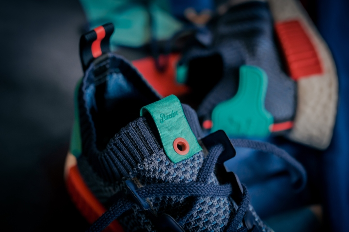 packer-x-adidas-nmd-14
