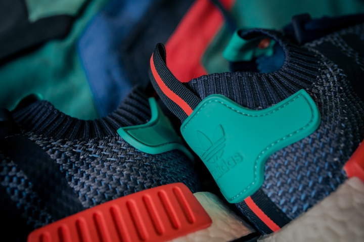 packer-x-adidas-nmd-15