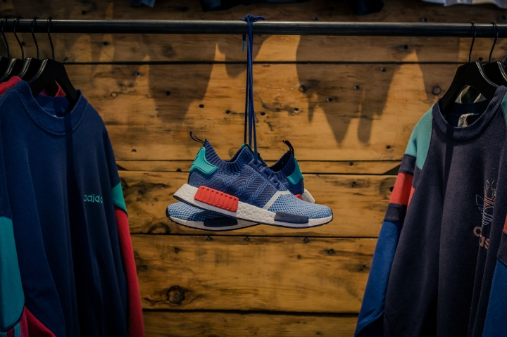 packer-x-adidas-nmd-2