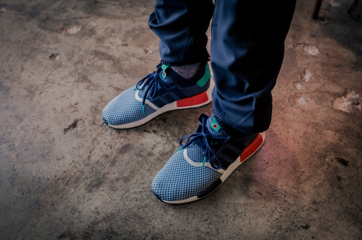 packer-x-adidas-nmd-8