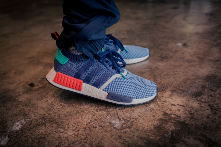 packer-x-adidas-nmd-9