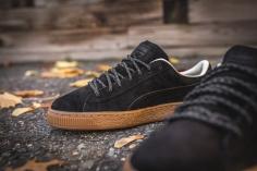 puma-basket-classic-winterized-black-361324-02-10