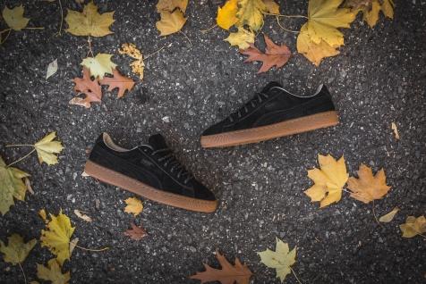 puma-basket-classic-winterized-black-361324-02-11