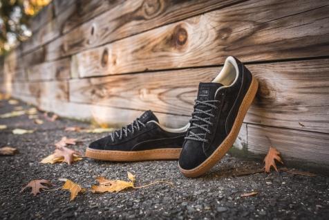 puma-basket-classic-winterized-black-361324-02-13