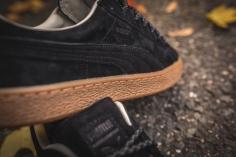 puma-basket-classic-winterized-black-361324-02-17