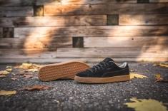 puma-basket-classic-winterized-black-361324-02-7