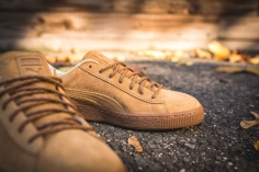 puma-basket-classic-winterized-taffy-361324-01-10