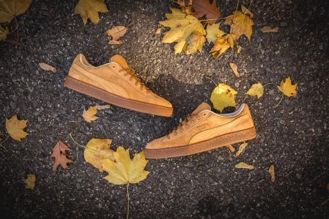 puma-basket-classic-winterized-taffy-361324-01-11