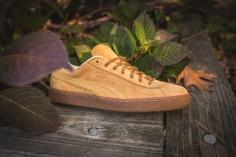 puma-basket-classic-winterized-taffy-361324-01-14