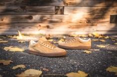 puma-basket-classic-winterized-taffy-361324-01-6