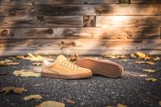 puma-basket-classic-winterized-taffy-361324-01-7
