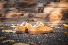 puma-basket-classic-winterized-taffy-361324-01-8