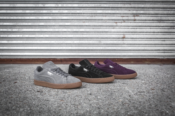puma-suede-classic-debossed-q4-group-1