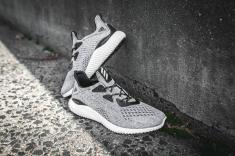 adidas-alphabounce-em-m-bb9043-17