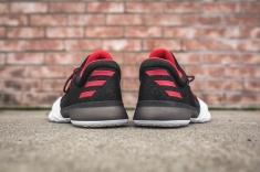 adidas-harden-vol-1-bw0546-11
