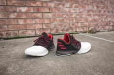 adidas-harden-vol-1-bw0546-17