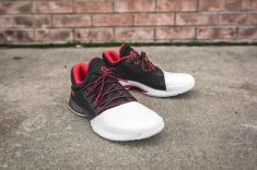 adidas-harden-vol-1-bw0546-6