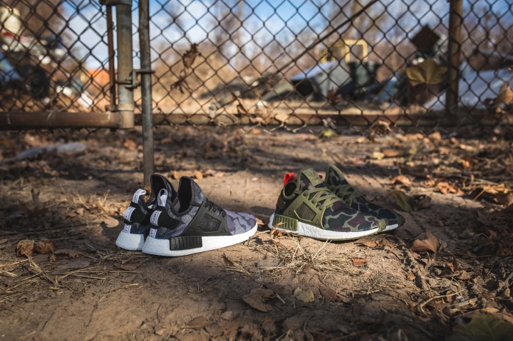 adidas-nmd_xr1-camo-group-2