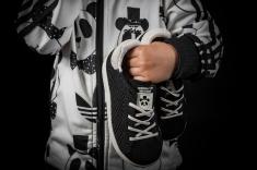 adidas-x-mini-rodini-26