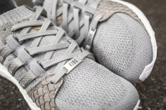 adidas-x-pusha-t-eqt-support-ultra-pk-s76777-10