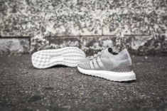 adidas-x-pusha-t-eqt-support-ultra-pk-s76777-11
