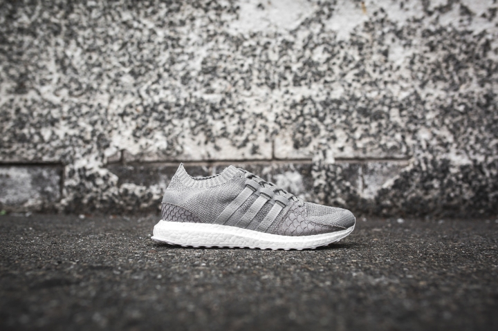 adidas-x-pusha-t-eqt-support-ultra-pk-s76777-2