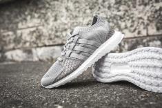 adidas-x-pusha-t-eqt-support-ultra-pk-s76777-25