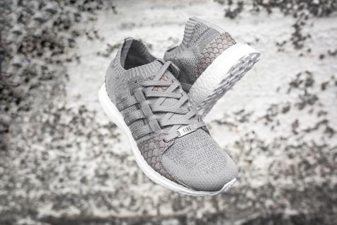 adidas-x-pusha-t-eqt-support-ultra-pk-s76777-26