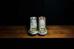 adidasjacquard-7
