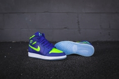 air-jordan-1-retro-high-bg-705300-407-10
