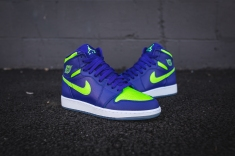 air-jordan-1-retro-high-bg-705300-407-12