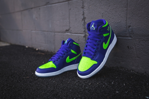 air-jordan-1-retro-high-bg-705300-407-14