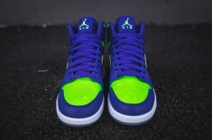 air-jordan-1-retro-high-bg-705300-407-4