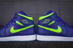 air-jordan-1-retro-high-bg-705300-407-6