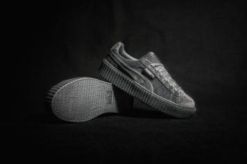 grey-6