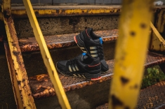 hal-x-adidas-eqt-running-support-ba9630-7