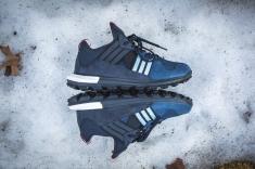 kith-x-adidas-respnse-tr-bb2635-10