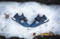 kith-x-adidas-respnse-tr-bb2635-9